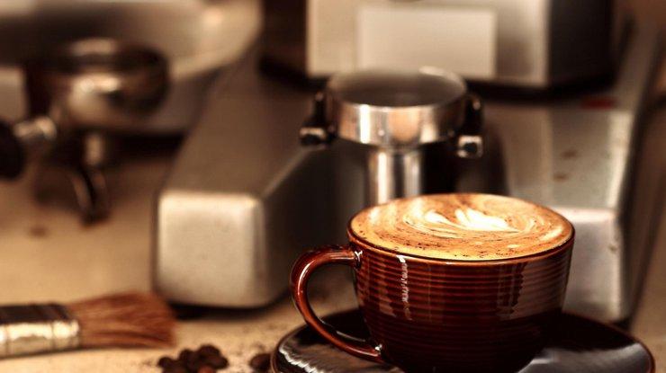 Найден ген, который влияет напотребление кофе— Ученые