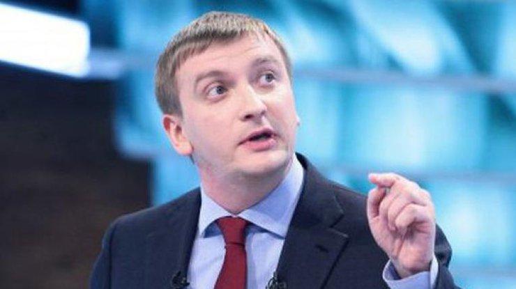 Украина готовит новый иск против РФ вгаагский суд— Петренко