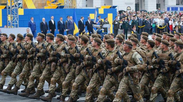 Милиция Молдавии сообщила опровокациях напротестах вКишиневе