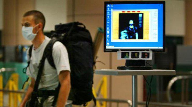 Вирус Зика атакует Сингапур