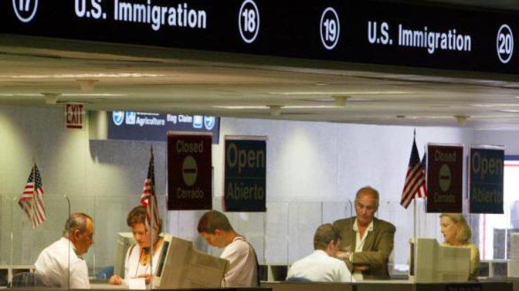 США планирует ввести стартап-визы доконца января