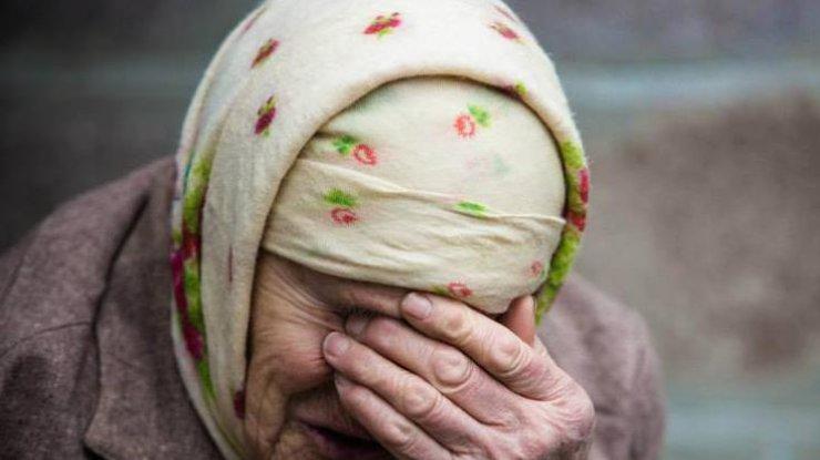 Украинцев, получающих субсидии, вынудят оплачивать 15% стоимости услуг