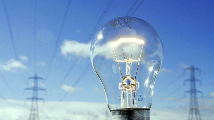 Украинцам обещали компенсацию занекачественное электроснабжение