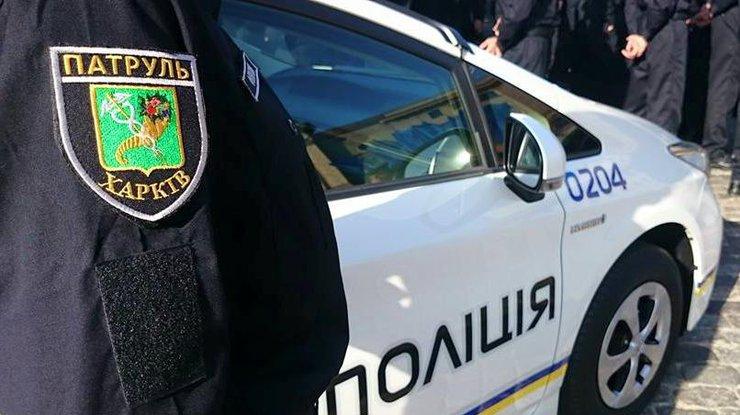 На Харьковщине задержали группировку мошенников (ВИДЕО)