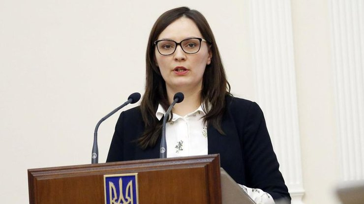 ВКабмине хотят расширить список объектов для приватизации