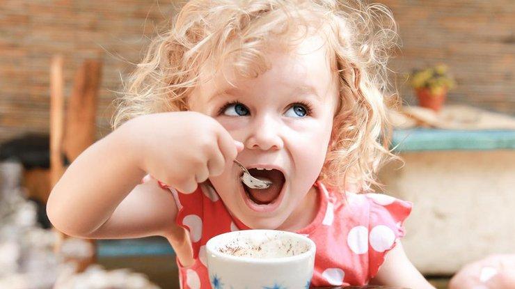 Ученые узнали, почему люди любят кофе