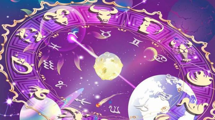 гороскоп 9 сентябрь знак зодиака