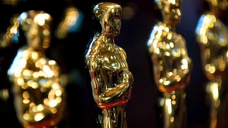На кинопремию Оскар от Украины претендуют три фильма