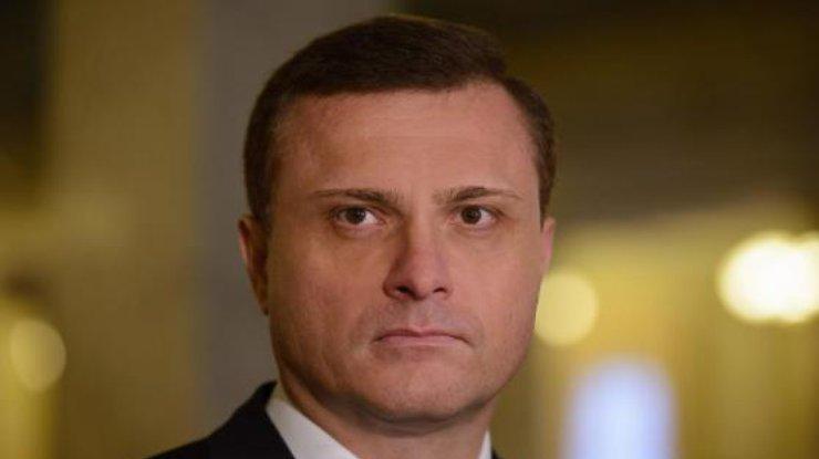 Аваков потребовал, чтобы СБУ занялась «российскими выкормышами» из«Интера»