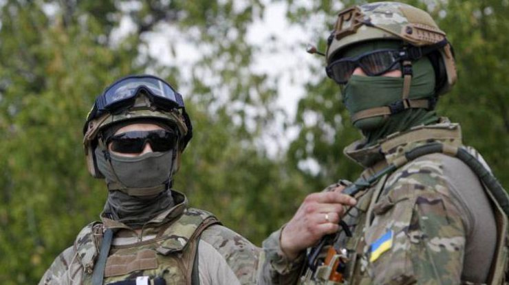 Луценко назвал причины обысков вНАБУ