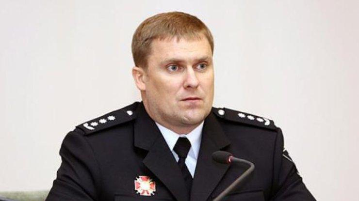 Украинские правоохранители скажут сегодня прессе оходе расследования убийства корреспондента Павла Шеремета