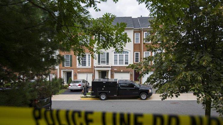Задержанную воФранции 16-летнюю девочку обвинили впланировании джихадистской атаки