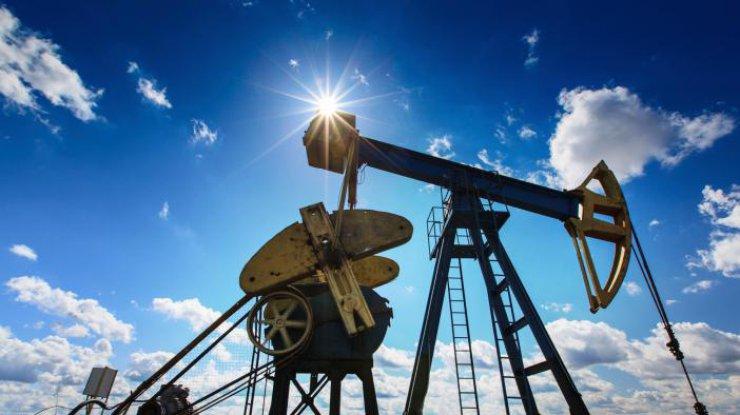 Цены нанефть идут вверх после резкого падения накануне