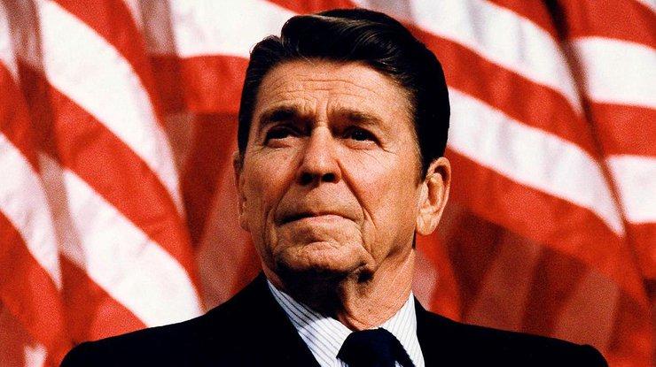 Совершивший покушение наРональда Рейгана выходит насвободу