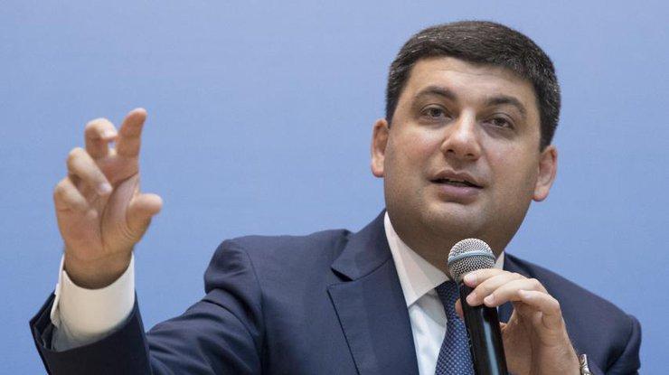 Субсидии для украинцев поднимут до2,5 тыс. грн