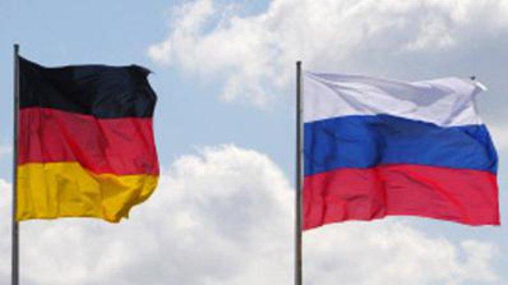 Посол Германии: Украина вМинских соглашениях должна пойти науступки