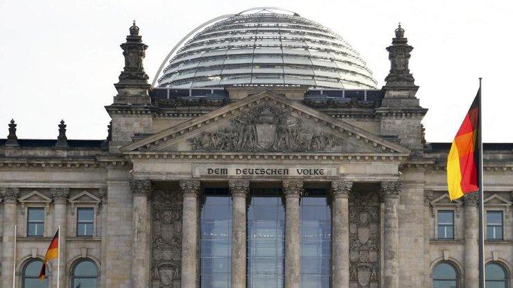 Мария Захарова солгала оподмене кандидата навыборах генерального секретаря ООН— германский МИД