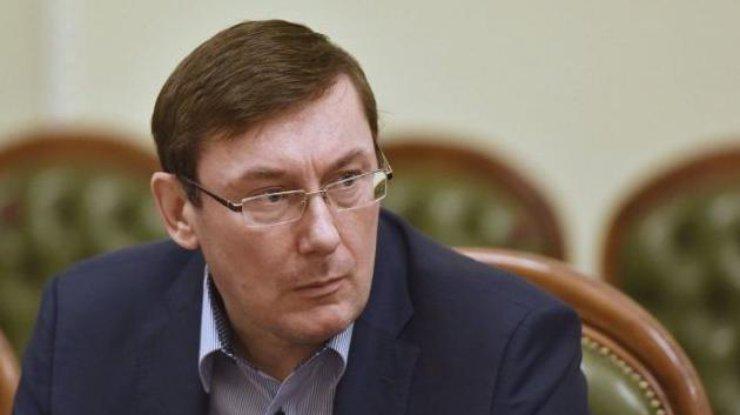Кернесу иДобкину непредъявляли никаких опасений всоздании противозаконной группировки— юрист