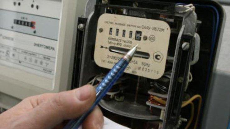 ВМинэнерго обещали снизить тарифы наэлектроэнергию