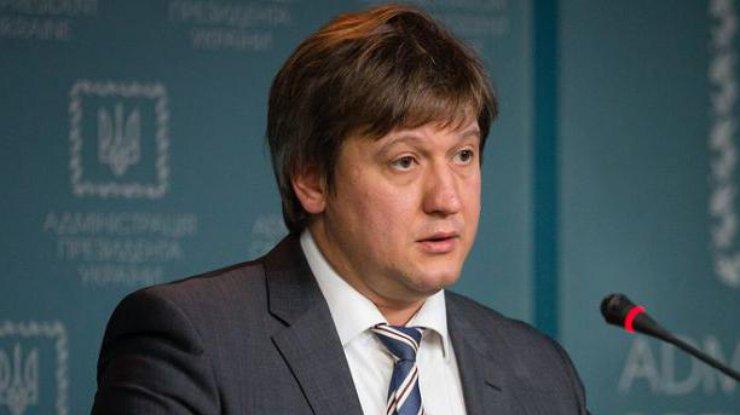 Кремль истерично отреагировал напредоставление транша МВФ Украине