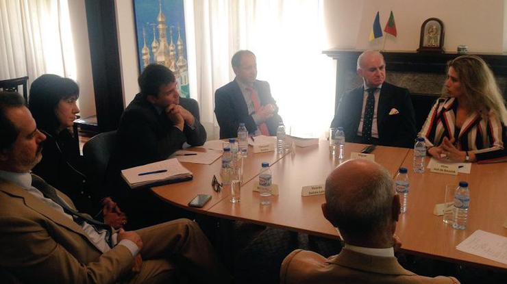 Климкин: Саммит Украина-ЕС состоится всередине осени либо ноябре