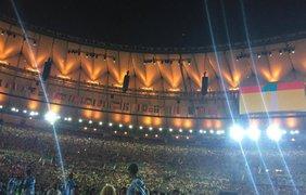 Фото: twitter.com/Rio2016