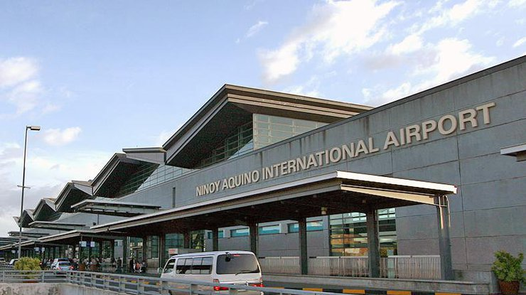 ВSaudia Airlines прокомментировали новость озахвате самолета вМаниле