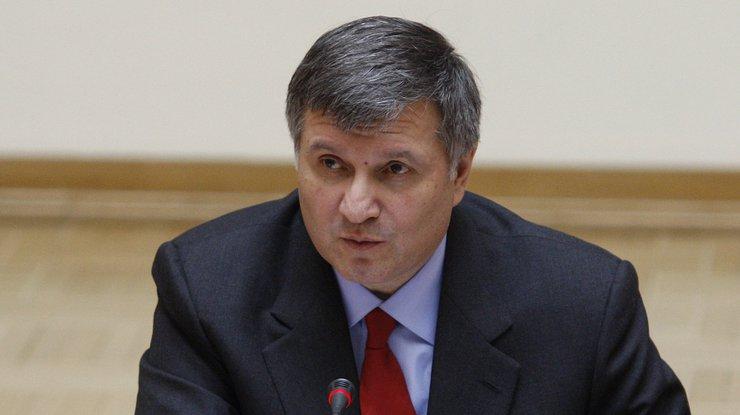 Наслужбу вгосударстве Украина выйдут 22 новых полицейских-омбудсмена
