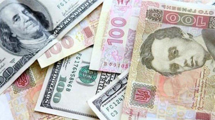 Официальный курс валют ибанковских металлов на26сентября