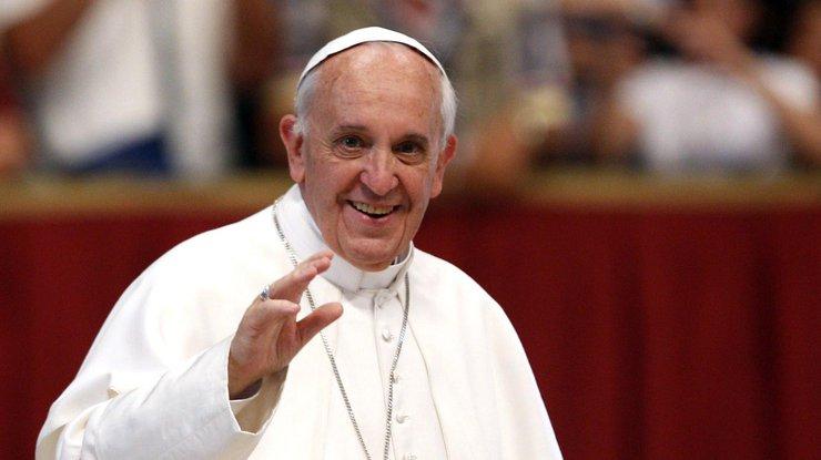 Ватикан обновил правила принятия событий чудесами