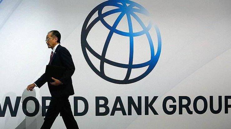 Президент Всемирного банка переизбран навторой срок