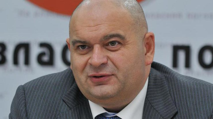 Суд распорядился следователям снять срозыска министра времен Януковиче