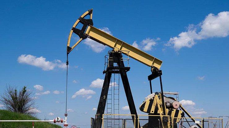 Страны-члены ОПЕК достигли соглашения поуровню добычи нефти