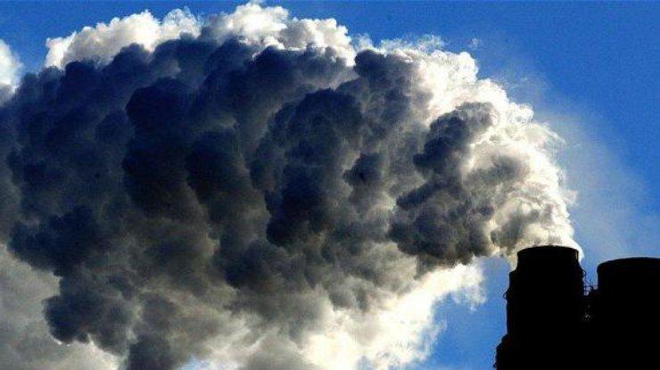 Неменее 90% граждан Земли дышат загрязненным воздухом— ВОЗ