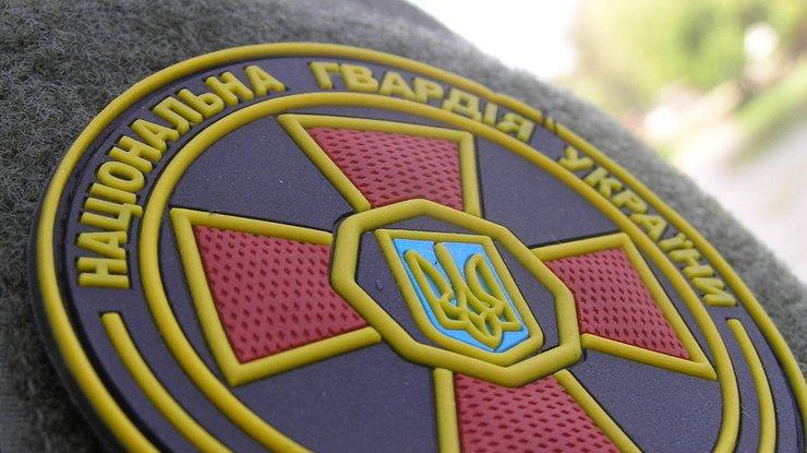 ВАТО наДонбассе погибли 189 бойцов Нацгвардии,— Аваков