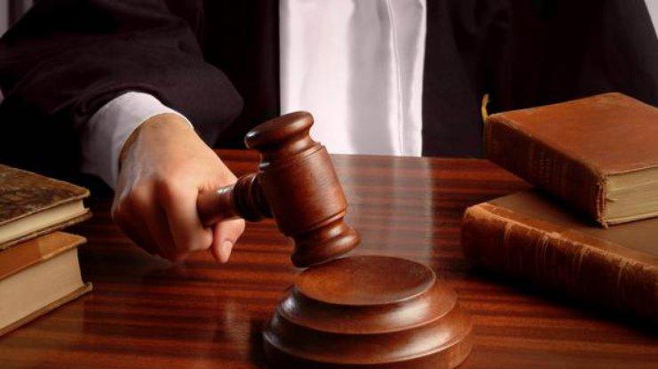 Вгосударстве Украина стартовала судебная реформа— коренные изменения