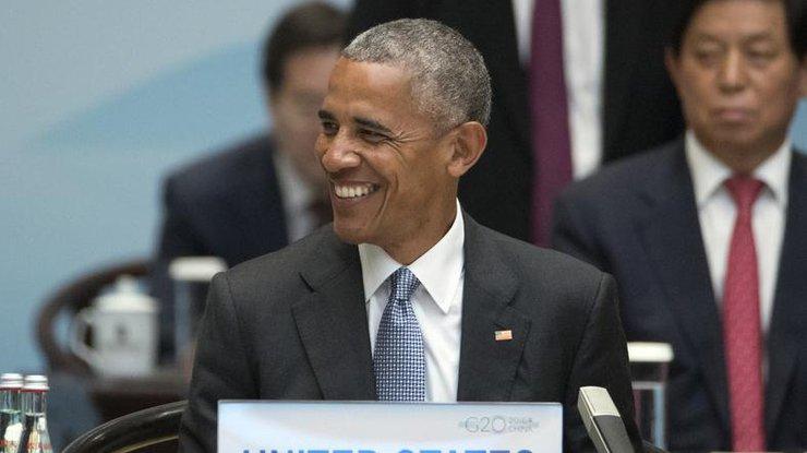 Страны БРИКС оказывают положительное воздействие настабильность мировой экономики— Президент Бразилии