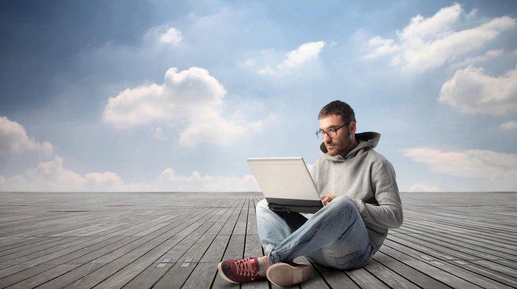 Американские психологи определили составляющие успешных онлайн-знакомств
