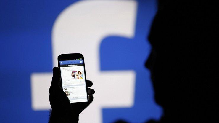 Общение в социальных сетях помогает людям чувствовать себя лучше— ученые