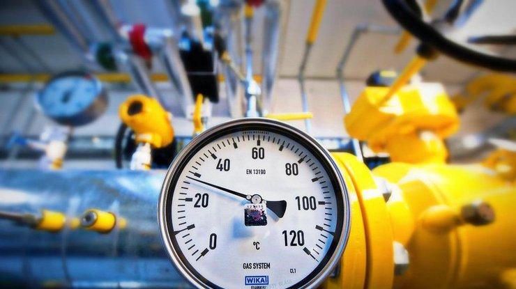 Транзит газа изУкраины не закончится — Словацкий премьер