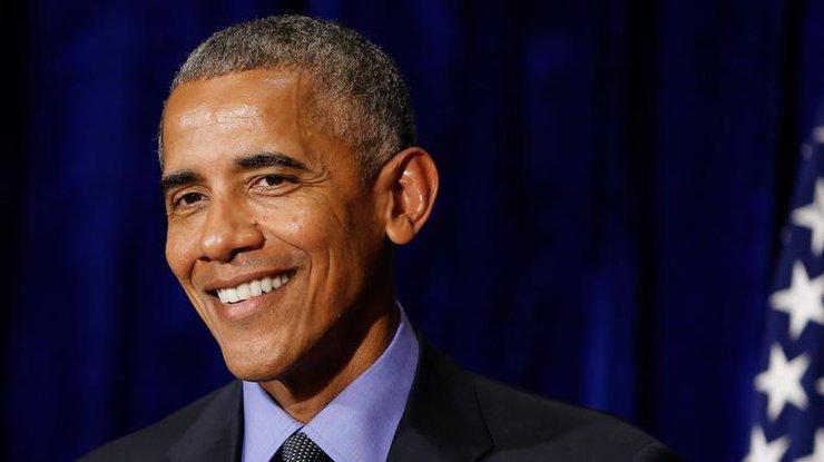 Ученые США вчесть Обамы назвали червя