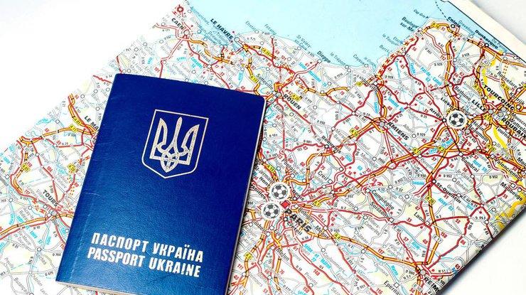 Шаг кбезвизу: комитет Европарламента принял решение впользу Украинского государства