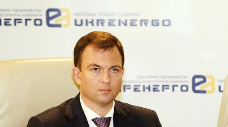 «Укрэнерго»: захваченный Донбасс задолжал заэлектричество 24 млрд грн