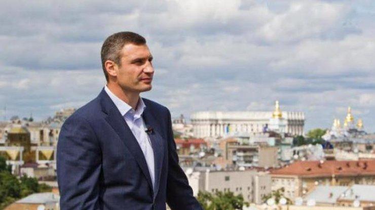 Евровидение-2017 пройдет вКиеве. Одесса проиграла