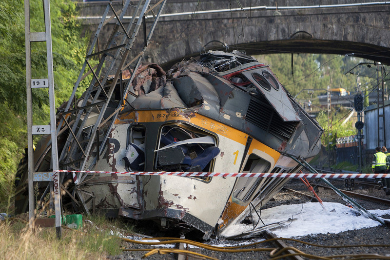 Фотографии проводниц поезда италмас довольно удобно
