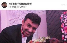 Как этот год встретили звезды украинского и зарубежного шоу-бизнеса