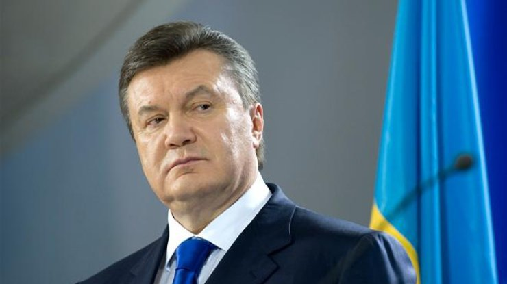 Матиос: вУкраинском государстве осужден 31 военныйРФ