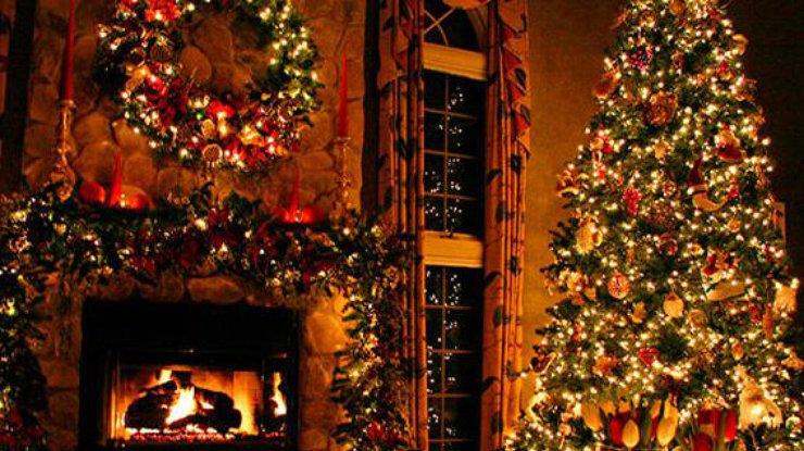 Старый Новый год - традиции праздника в России, Новый год - 2019 рекомендации