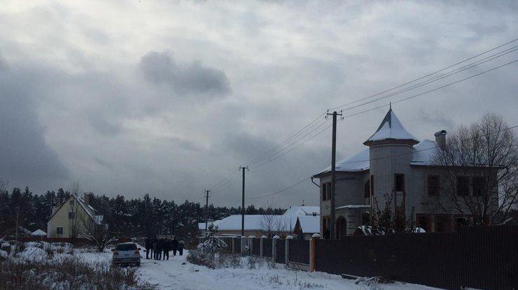 Нановогодние праздники вгосударстве Украина случилось 50 убийств и15 изнасилований— милиция