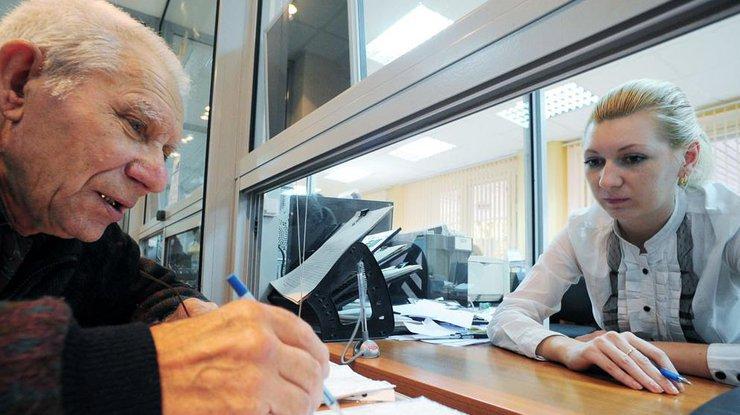 Розенко: Налоги неплатит каждый 2-ой украинец